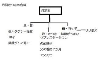 zukan4.jpg